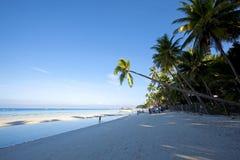Boracay obrazy royalty free
