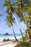 Boracay, Filippine Fotografie Stock Libere da Diritti