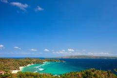 Boracay island Stock Photos
