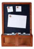Bord Stock Foto