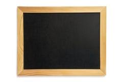 Bord Stock Afbeelding