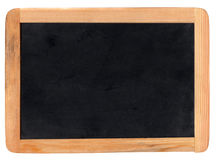 Bord Stock Afbeeldingen