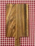 bord de madera Fotos de archivo