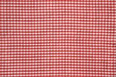 Bordduk. Fotografering för Bildbyråer