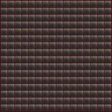 Bordeaux Stock Image