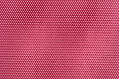 Bordeaux Fabric Texture Stock Photo