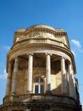 BORDEAUX, GIRONDE/FRANCE - 20 SEPTEMBRE : Cinéma de 12 écrans en Th Photographie stock