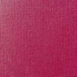 Bordeaux red leatherette fabric texture background Stock Photo