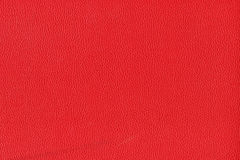 Bordeaux red leatherette texture background Stock Images