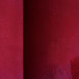 Bordeaux-Wand-Beschaffenheits-Hintergrund-Muster Lizenzfreie Stockfotos