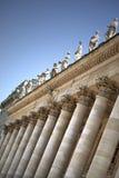 Bordeauxoper Lizenzfreie Stockfotos