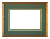 Border frame Royalty Free Stock Photos