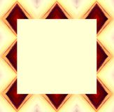 border paper wp0009 Arkivbilder
