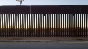 Border stock photos
