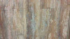 Bordi di legno, fondo, ornamento di legno Fotografie Stock Libere da Diritti