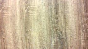 Bordi di legno, fondo, ornamento di legno Fotografie Stock
