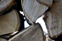 Bordi per gli impianti civili, materiali per il carpentiere Fotografia Stock Libera da Diritti