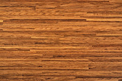 Bordo di legno Fotografia Stock Libera da Diritti