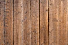 Bordo di legno Fotografie Stock Libere da Diritti