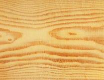 Bordo di legno Immagine Stock