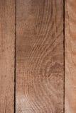 Bordo di legno Immagine Stock Libera da Diritti