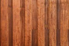 Bordo di legno arancio anziano/d'annata Immagini Stock Libere da Diritti