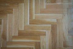 Bordo di legno del progettista anziano Fotografia Stock