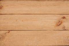 Bordo di legno di Brown Immagine Stock