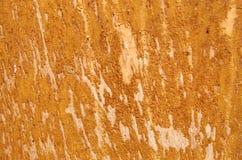 Bordo di legno di struttura di Brown come fondo Fotografia Stock