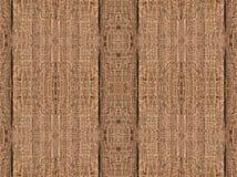 Bordo di legno di struttura Grande fondo di dimensione Fotografia Stock