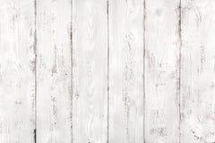 Bordo di legno elegante misero immagini stock