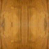 Bordo di legno per fondo senza cuciture Fotografie Stock