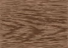 Bordo di legno Struttura Sfondo naturale Fotografie Stock