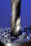 Bore. Drilling Stock Images
