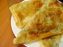 Free Borek Bughacha Stock Images - 7168874
