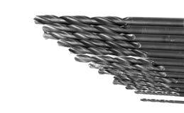 borer μέταλλο στοκ φωτογραφία με δικαίωμα ελεύθερης χρήσης