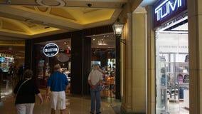 Borgata Hotel & Casino in Atlantic City, New Jersey Royalty Free Stock Photos