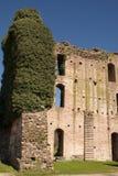 Borghetto Италия Стоковое фото RF