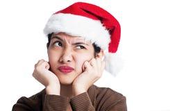 Boring Christmas Stock Photography