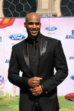 Boris Kodjoe Royalty Free Stock Images