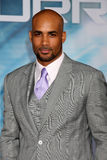 Boris Kodjoe Royalty Free Stock Photography