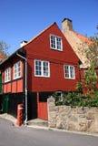 bornholm στοκ φωτογραφίες με δικαίωμα ελεύθερης χρήσης