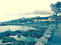 Bornholm Zdjęcie Royalty Free