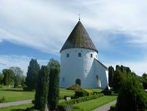 Bornholm Photos stock