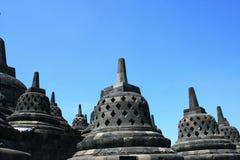 Free Borobudur, Indonesia Stock Image - 22560981