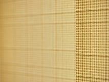 Borrão da cortina para fora Fotografia de Stock Royalty Free