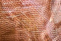 Borrões abstratos da luz do fundo Fotos de Stock Royalty Free