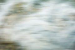 Borroso mable abstracto imágenes de archivo libres de regalías