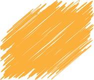 borsteslaglängd Royaltyfria Bilder