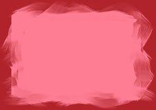 borsteslaglängd Royaltyfri Foto